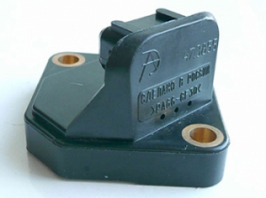 Rough road sensor 47.3855 Autotrade