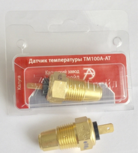 Temperature sensor TM100A-AT Autotrade