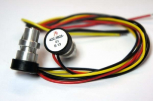 Temperature sensor 422.3828-01 and 422.3828-02 Autotrade