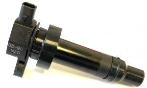 Ignition coil AT 671 Autotrade